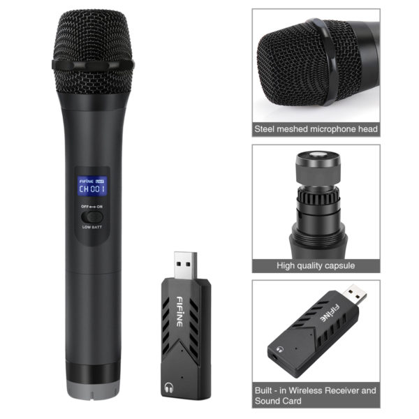 3-wireless-microphone