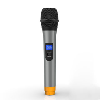 036-yellow-microphone